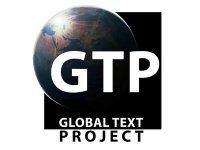 Global Text Project