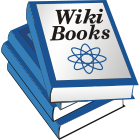 Wikibooks