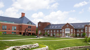 University of Illinois College of Engineering